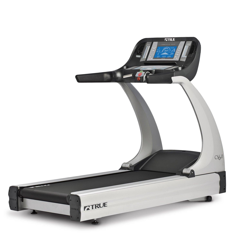 best cardio machine for handles